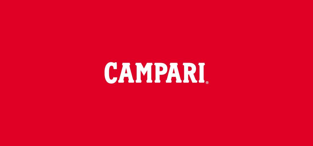 campari_news