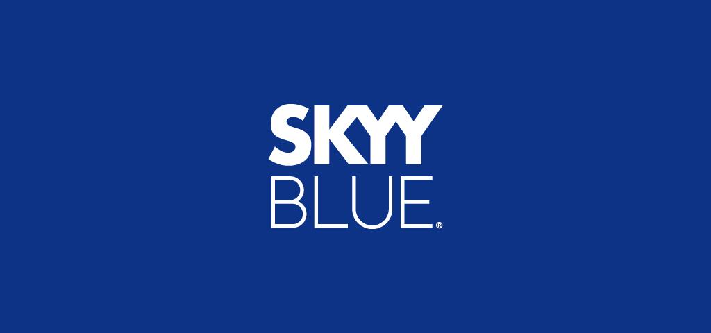 skyyblue_news