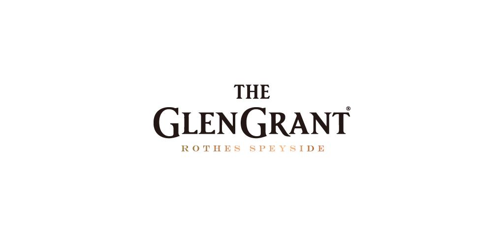 gg_news